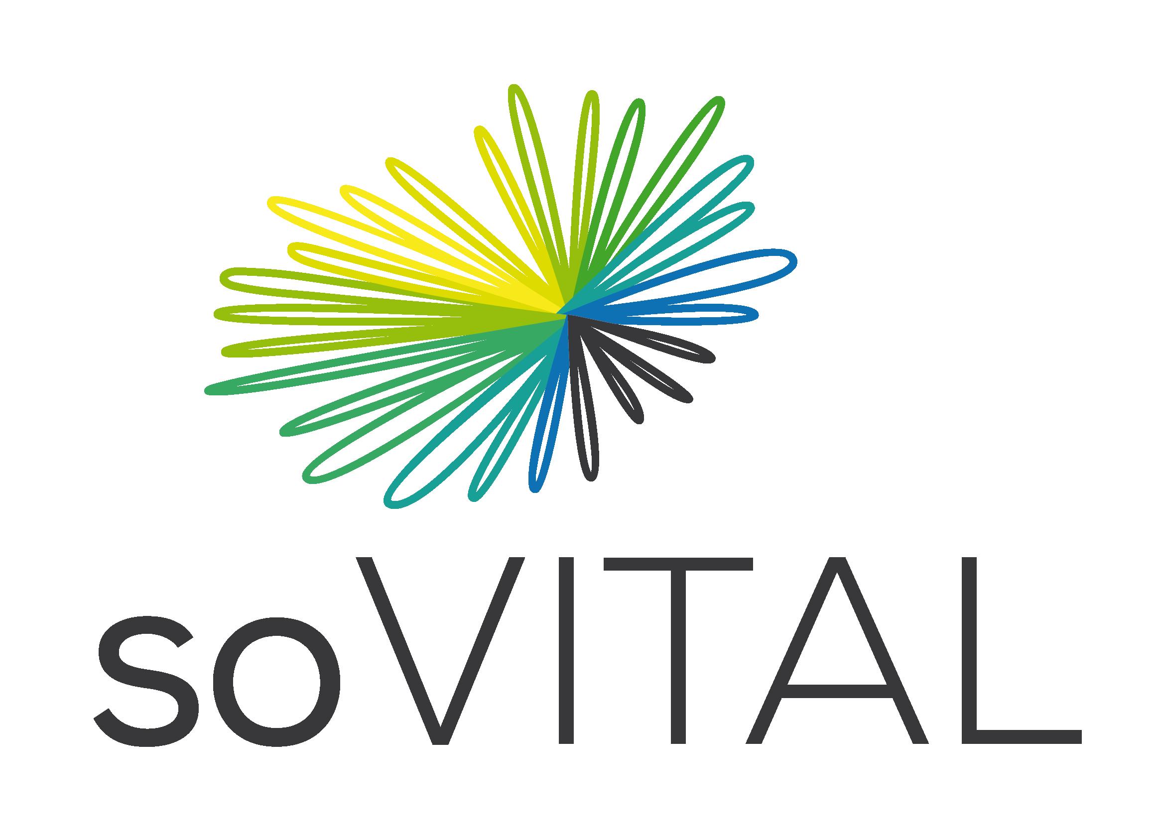rz_logo_sovital