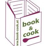 logo_bookandcook_klein